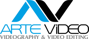 Artevideo.gr - Βιντεοσκόπηση και Φωτογράφιση Γάμου